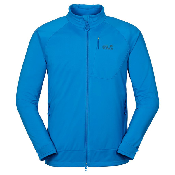 Stormbreeze Softshell Jacket