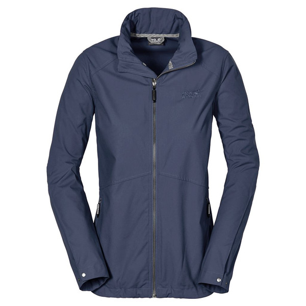 Amber Road 2 Jacket
