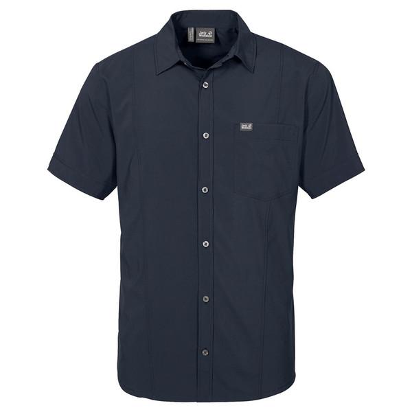 Egmont Shirt