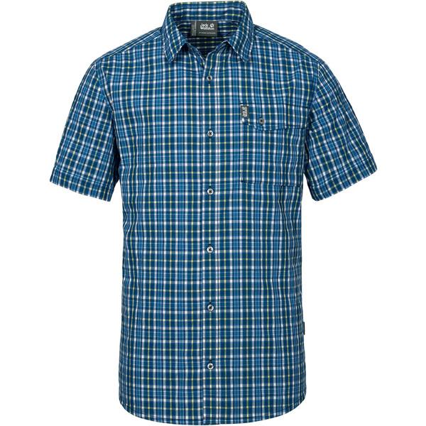 Crossley S/S Shirt