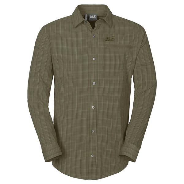 Rays Flex Shirt