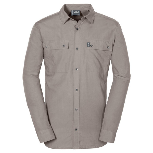 Stansmore Shirt