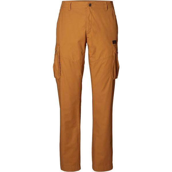 Kampala Pants
