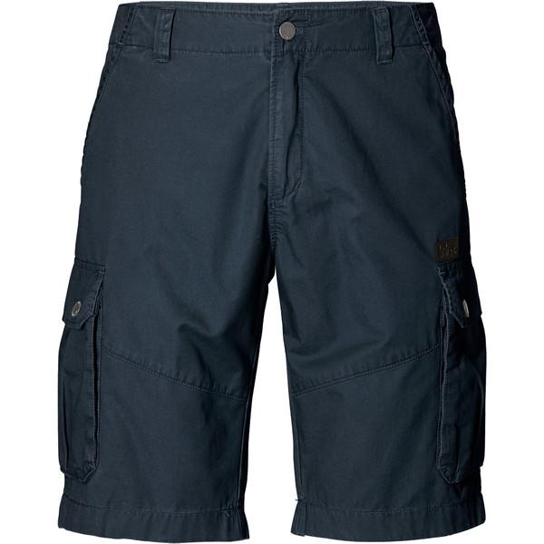 Jack Wolfskin Kampala Shorts Männer - Freizeithose