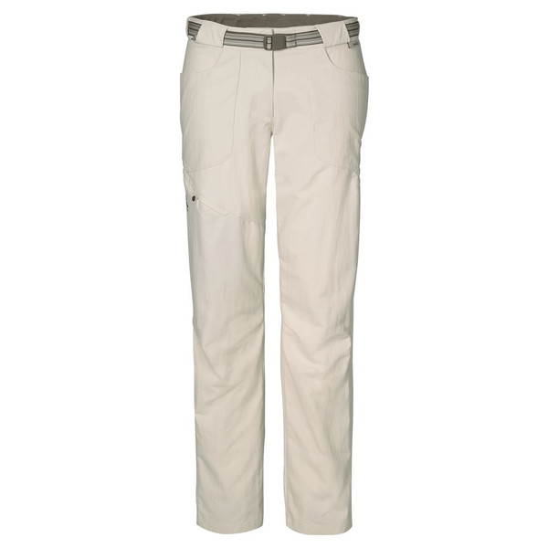 Jack Wolfskin Safari Roll-Up Pants Frauen - Reisehose
