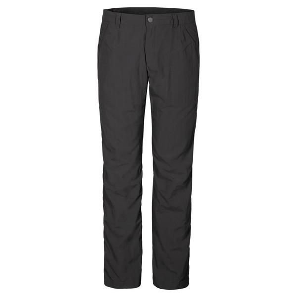 Kalahari Pants