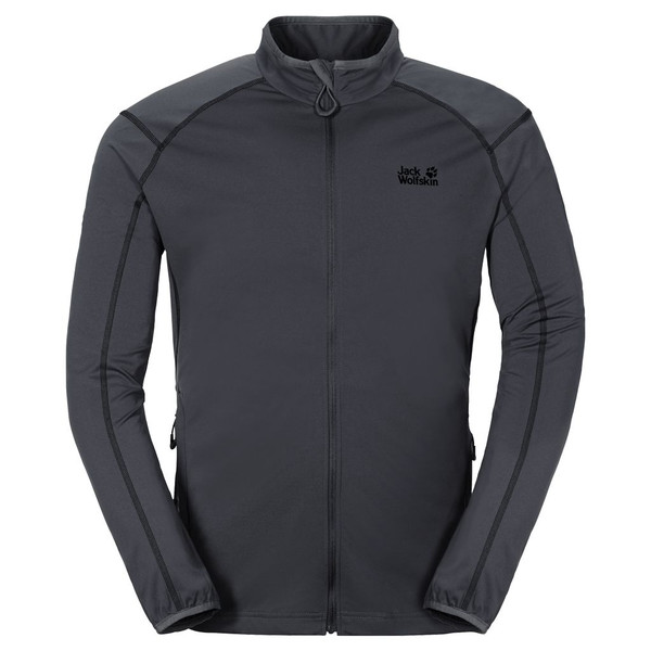Stormlight Fleece Jacket