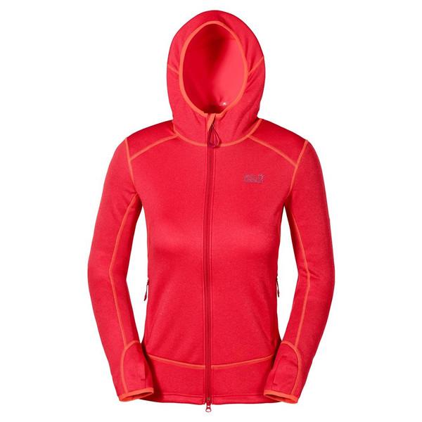 Prime Dynamic Jacket
