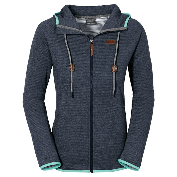 Tongari Jacket