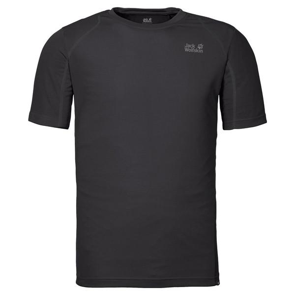Helium Chill T-Shirt