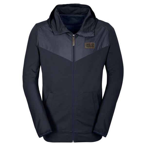 Sambesi Jacket