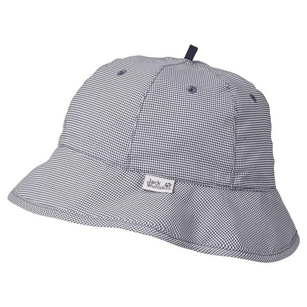 Reversible Desert Sun Hat