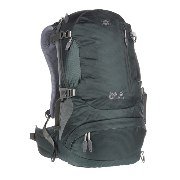 Acs Hike 24 Pack