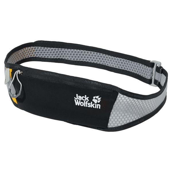 Jack Wolfskin Speed Liner Belt Unisex - Hüfttasche
