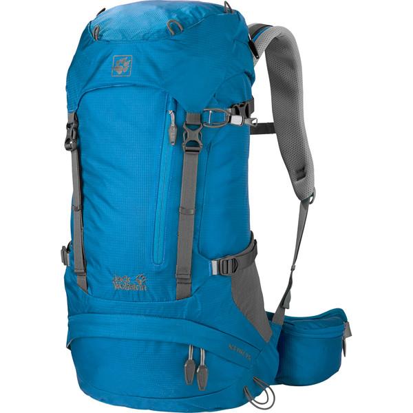 Acs Hike 26 Pack