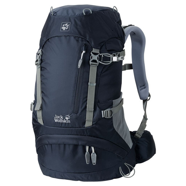 ACS Hike 24 Women Pack