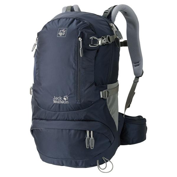 Acs Hike 22 Pack