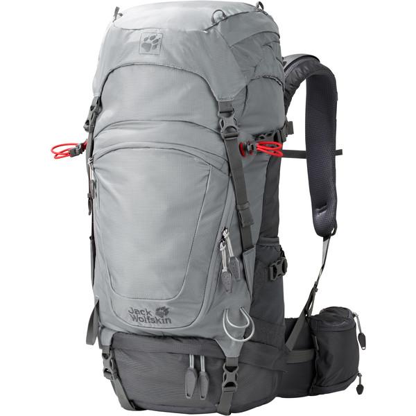 Jack Wolfskin Highland Trail 36 Unisex - Tourenrucksack