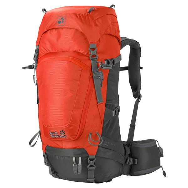 Highland Trail 34