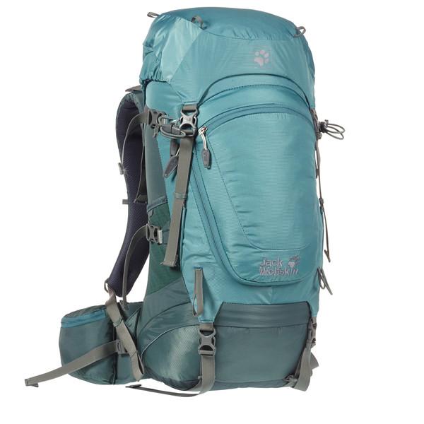 Jack Wolfskin Highland Trail 30 Unisex - Tourenrucksack