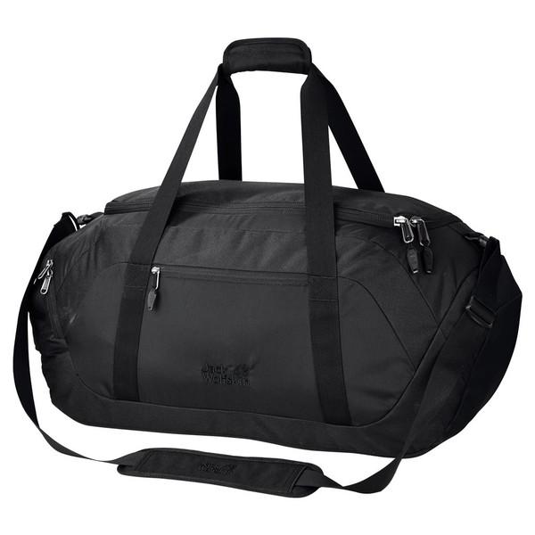 Action Bag 60