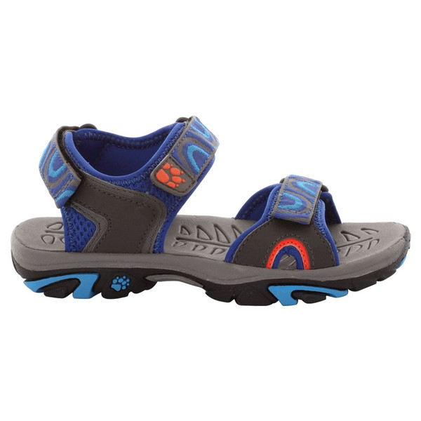 Lakewood Ride Sandal