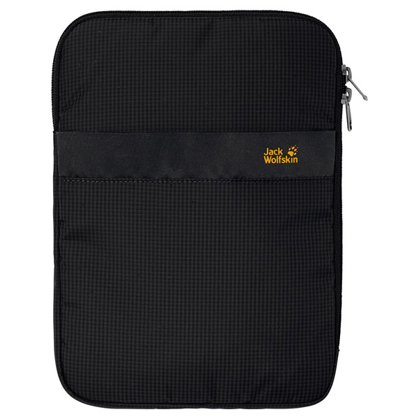 """Jack Wolfskin E-Protect 10"""" Pouch Unisex"""