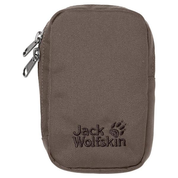 Jack Wolfskin Gadget Pouch S Unisex - Packbeutel