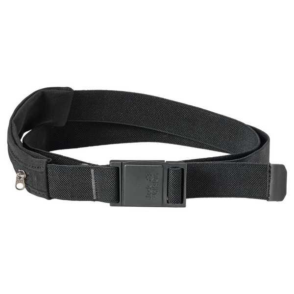 Jack Wolfskin Pocket Belt Unisex - Gürtel
