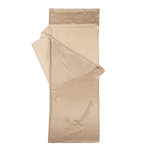 Silk Blanket Liner