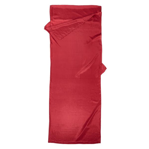 FRILUFTS Silk Blanket Liner - Schlafsack Inlett