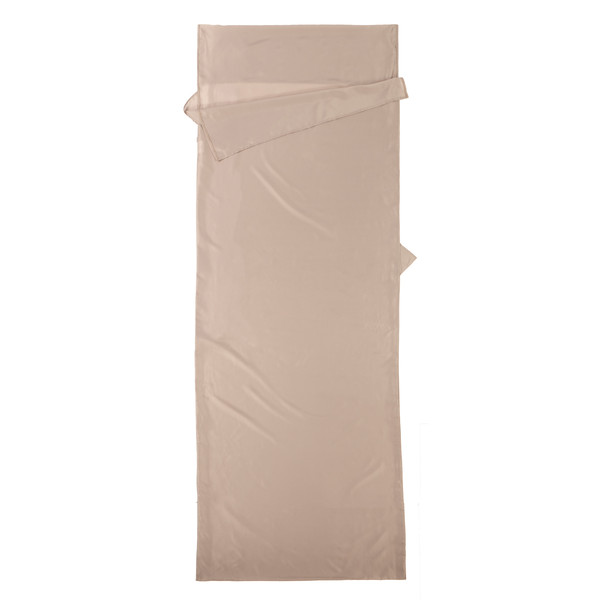 Microfibre Blanket Liner