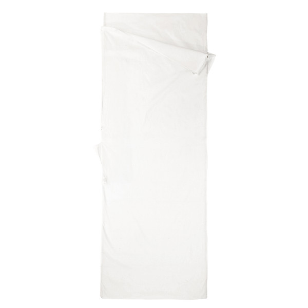 Organic Cotton Blanket Liner