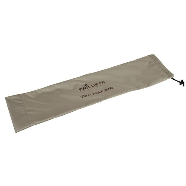Pole Bag