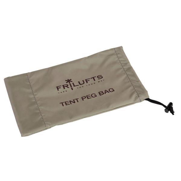 FRILUFTS PEG BAG - Packbeutel
