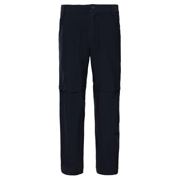 The North Face Convertible Hike Pant Kinder - Trekkinghose