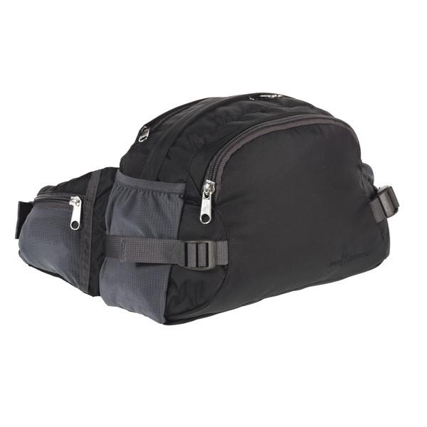FRILUFTS Dalby - Hüfttasche