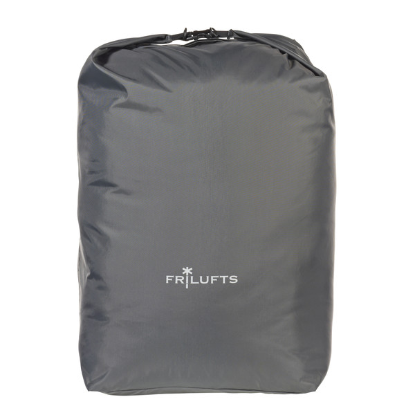 FRILUFTS Cargo Bag - Packbeutel