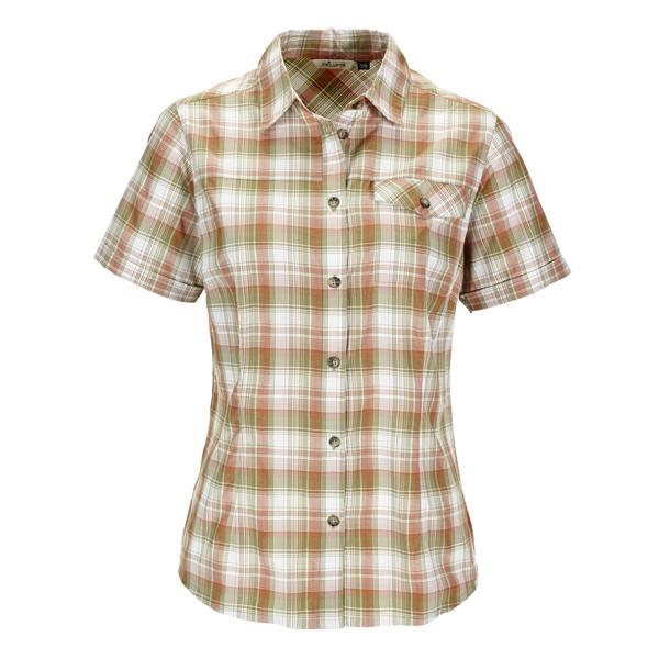 Azua Shirt