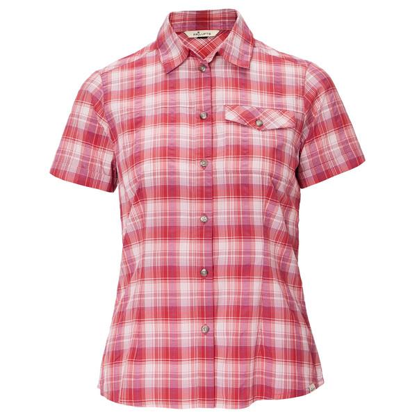 FRILUFTS Azua Shirt Frauen - Outdoor Bluse