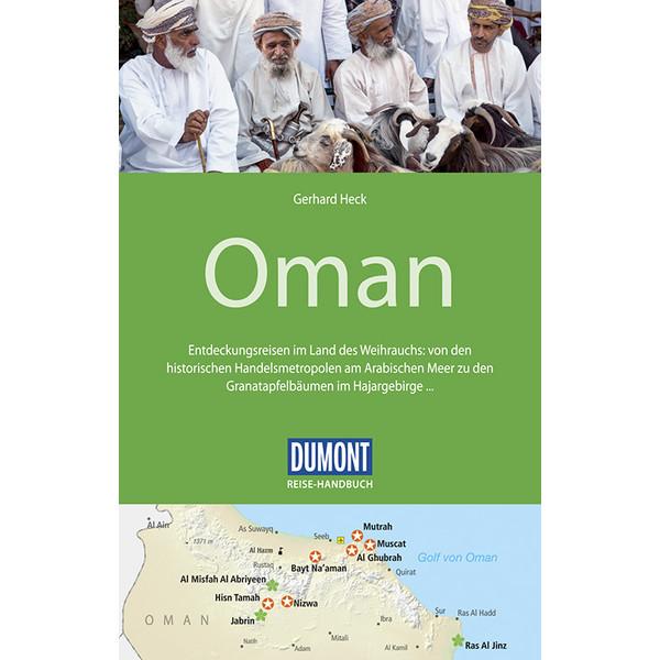 RHB Oman