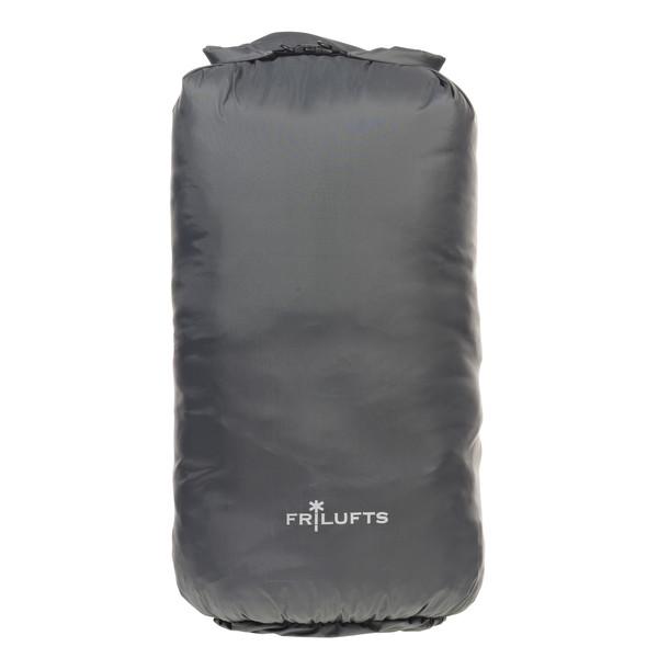 Cargo Bag Plus