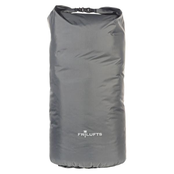 FRILUFTS CARGO BAG PLUS - Packbeutel