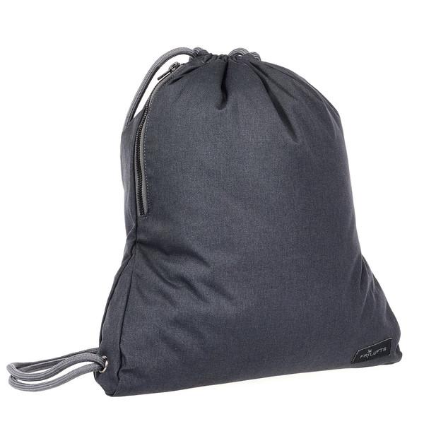 FRILUFTS VILAR - Packbeutel