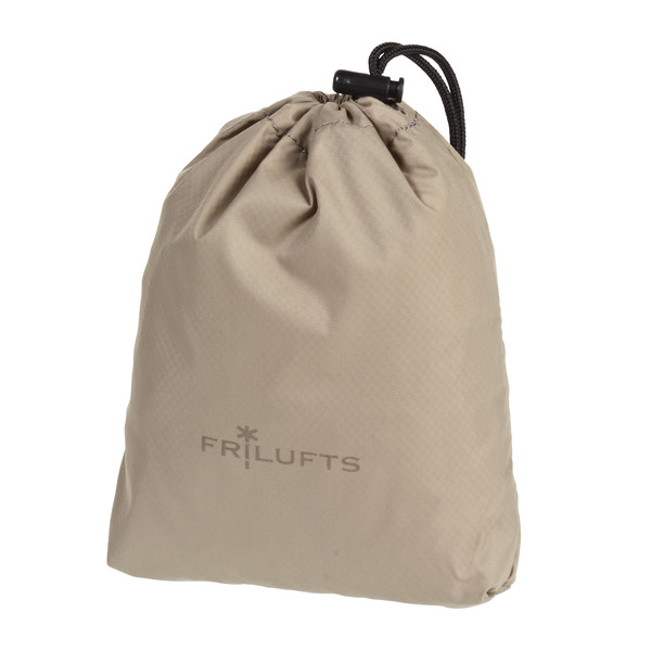 FRILUFTS Stuffbag Flat - Packbeutel