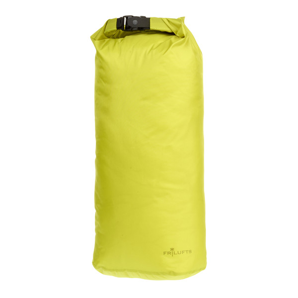 FRILUFTS WATERPROOF BAG - - Packbeutel