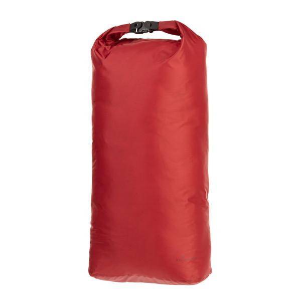 FRILUFTS WATERPROOF BAG - - Packbeutel