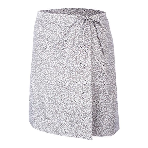 FRILUFTS Saba Skirt Frauen - Rock