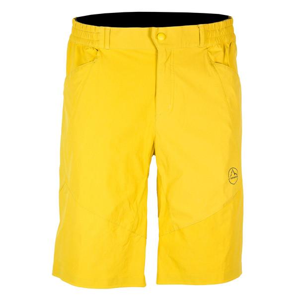 Explorer Short