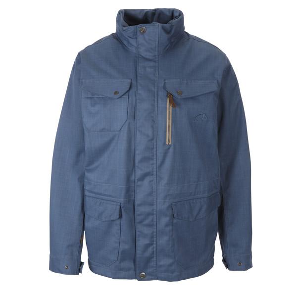 Duhaw Jacket
